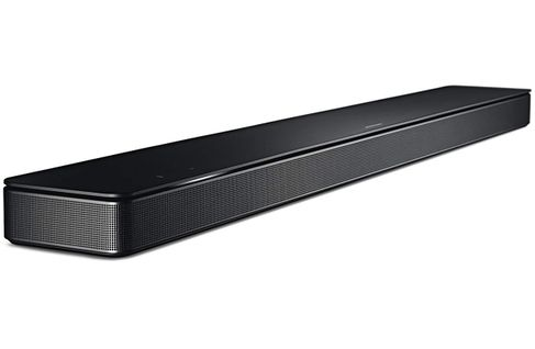 BOSE® SoundBar® 500 Noir