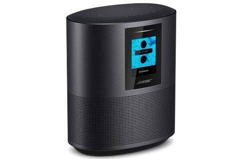 BOSE® Home Speaker 500 Noir
