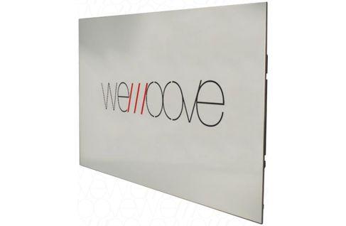 WEMOOVE WM-SFMTV433HEVC