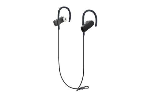 AUDIO TECHNICA ATH-SPORT50 BT Noir (Stock B)