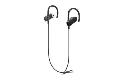 AUDIO TECHNICA ATH-SPORT50 BT Noir