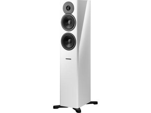 DYNAUDIO EVOKE 30 White High Gloss