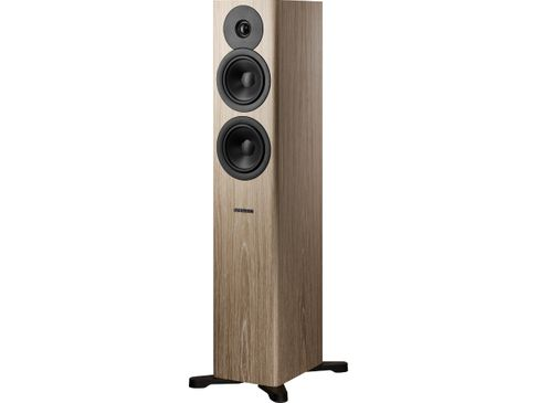 DYNAUDIO EVOKE 30 Blonde Wood