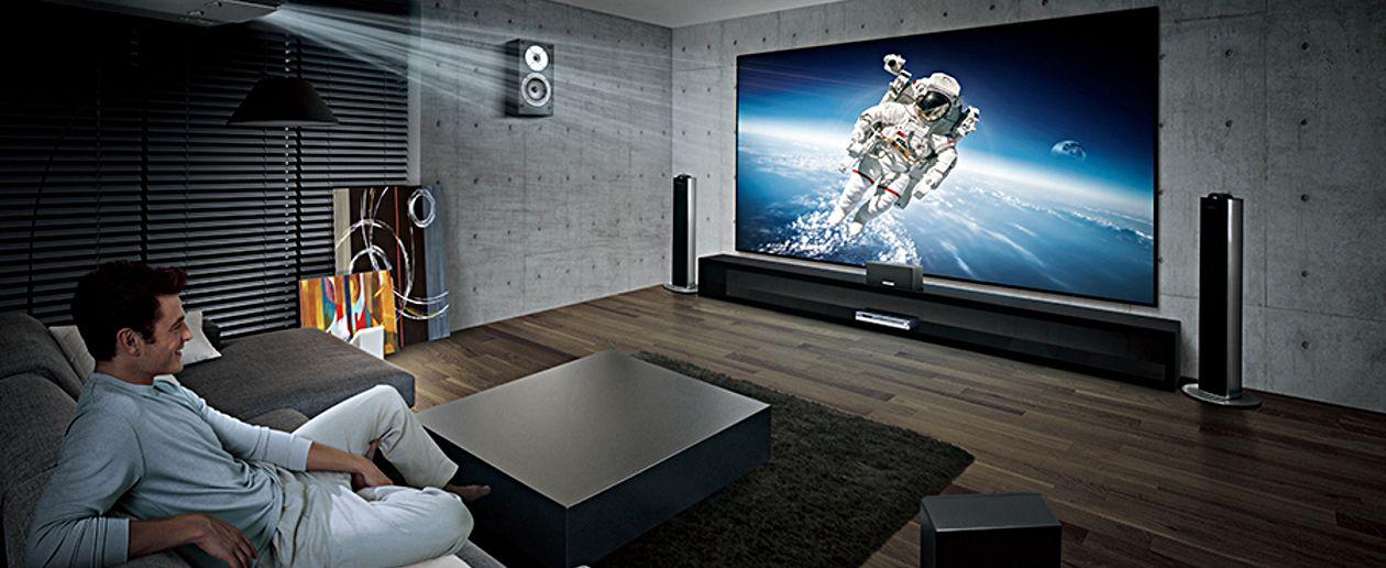 comment choisir un vid oprojecteur conseils pico. Black Bedroom Furniture Sets. Home Design Ideas