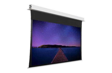 LUMENE SHOWPLACE UHD 4K/8K 200 C Platinum (16:9)