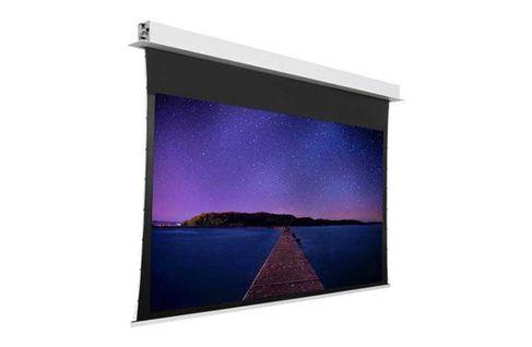 LUMENE SHOWPLACE UHD 4K/8K 270 C Platinum (16:9)