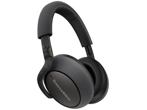 Bowers & Wilkins PX7 Space Grey (Stock B)