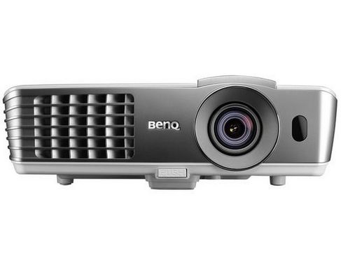 BENQ W1070 Plus