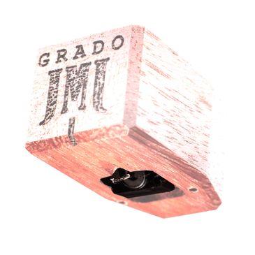 GRADO Stylus Master 3 (Diamant)