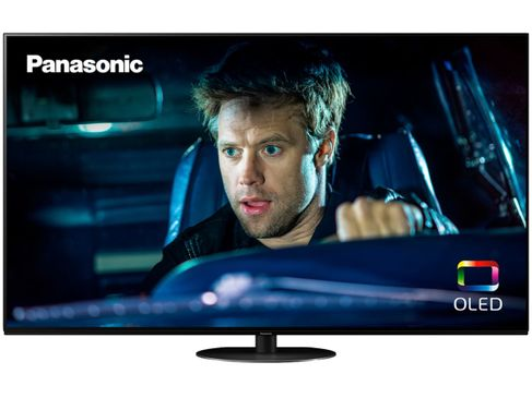 PANASONIC TX-55HZ1000E