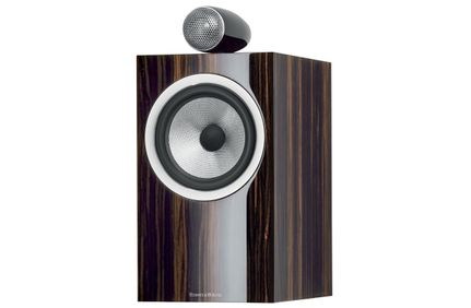 Bowers & Wilkins 705 S2 Signature