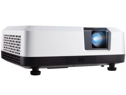 VIEWSONIC LS700HD  (STOCK B)