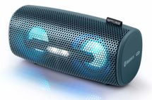 MUSE ENCEINTE BLUETOOTH PORTABLE M-730 DJ