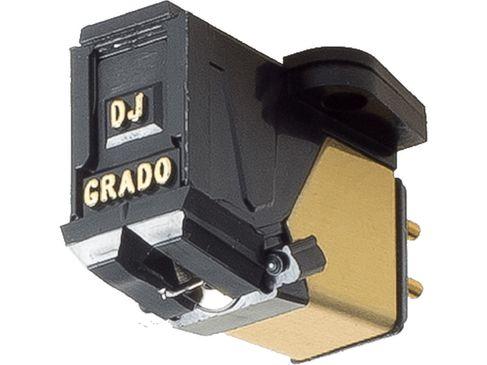 GRADO DJ200i
