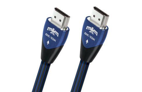 AUDIOQUEST 48G ThunderBird HDMI (3m)
