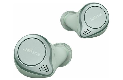 JABRA Elite Active 75T Menthe