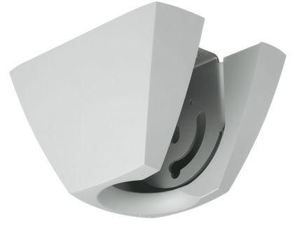 VOGEL'S PFA 9010 Silver