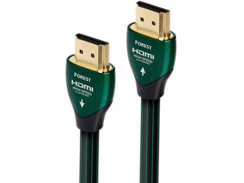 AUDIOQUEST Forest HDMI (8m)
