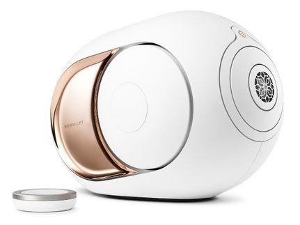 DEVIALET Phantom I 108 dB Gold