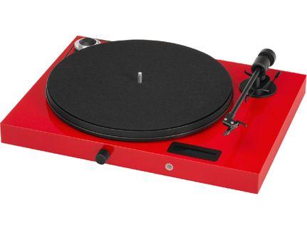 PROJECT JUKE BOX E Piano Red (avec OM5)