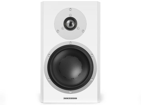 DYNAUDIO EXCITE X18 Blanc Satin