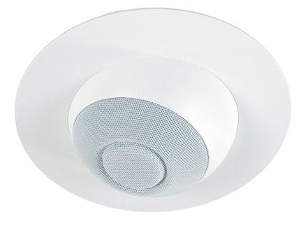 CABASSE iO2 In ceiling Blanc Laqué