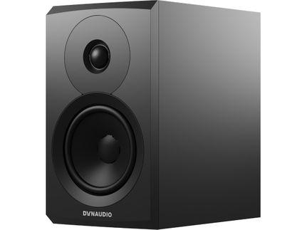DYNAUDIO Emit II 10 Black (STOCK B)