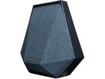 DYNAUDIO MUSIC 1 Bleu