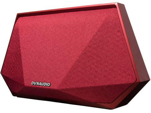 DYNAUDIO MUSIC 3 Rouge