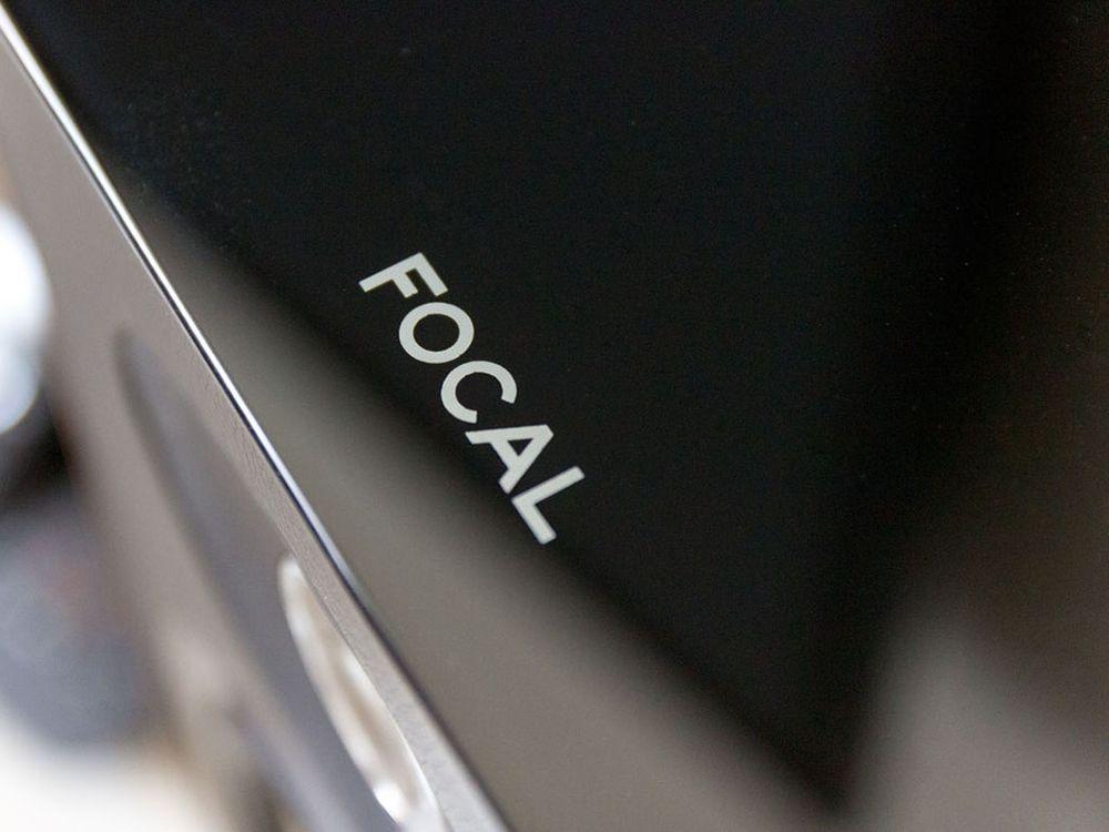 focal aria 906