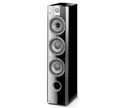 FOCAL CHORUS 726 V High Gloss