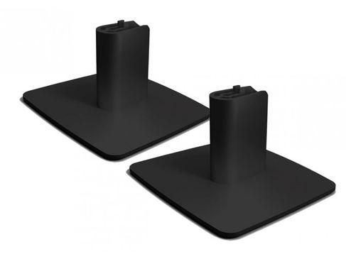 DYNAUDIO Desk Stand XEO2 Noir (la paire)