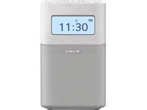 SONY XDR-V1 BT Blanc