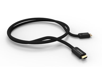 NORSTONE ARRAN HDMI 1000 (10m)